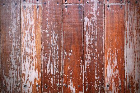 vintage wood panels Stock Photo - 11871212