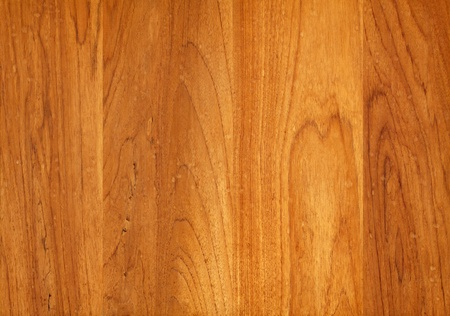 wood background  photo