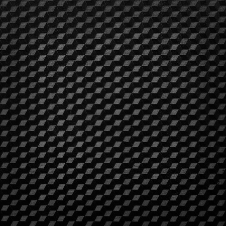carbon background Stock Photo - 16156046
