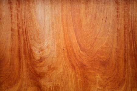lacquered: Background of wood texture  Stock Photo