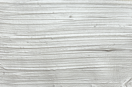 pale cream: silver acrylic textured painting background
