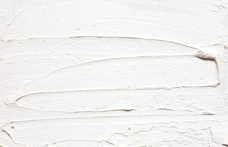 copyspace: texture painting white abstract background copyspace
