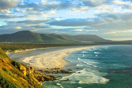 Noordhoek Beach South Africa