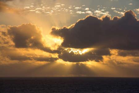 God light Imagens