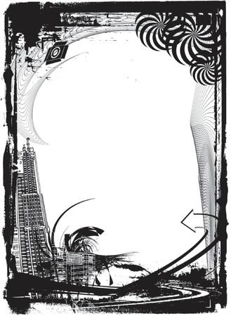Element for design, Vector illustration. Saved in AI8 eps