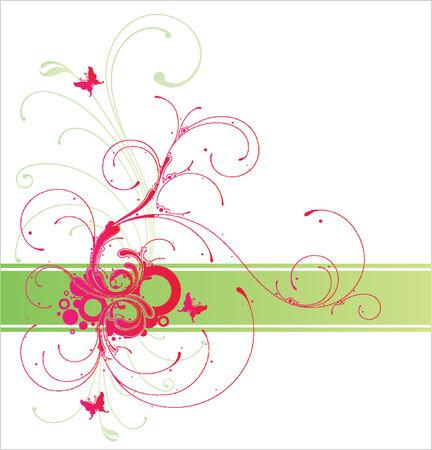 element for design, vector illustration.