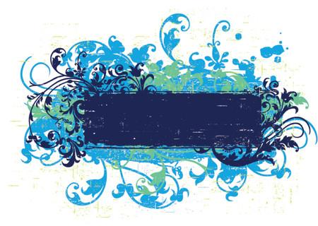 element for design, vector illustration.(AI 8eps)