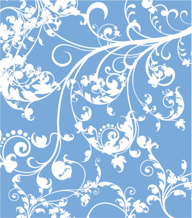 element for design, vector illustration.(AI 8eps) Stock Vector - 1155981