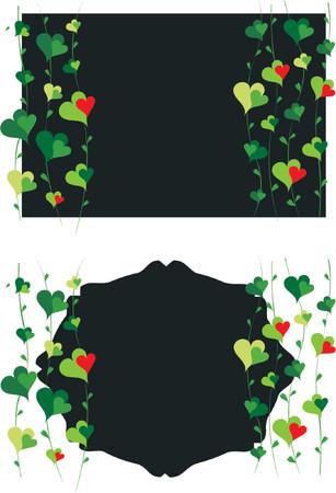 element for design, vector illustration.(AI 8 eps)
