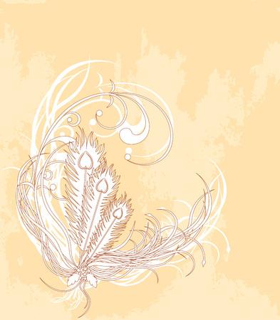 element for design, vector illustration.(AI 8 eps) Stock Vector - 1517875