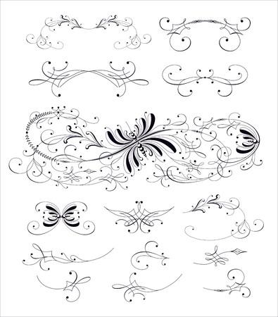 element for design, vector illustration.(AI 8 eps) Stock Vector - 1517879