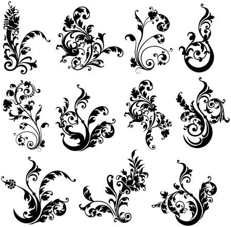 element for design, vector illustration.(AI 8 eps) Stock Vector - 1517882