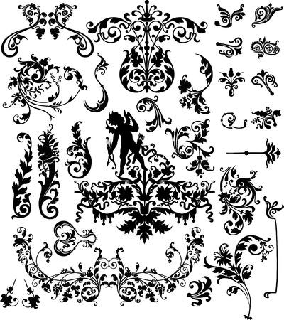 image size: Esta imagen es una ilustraci�n del vector y se puede escalar a cualquier tama�o sin la p�rdida de resoluci�n.