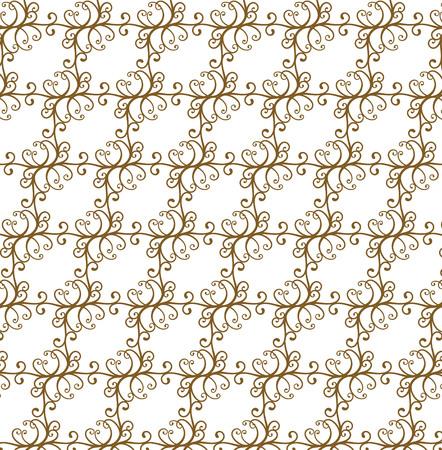 swirly pattern