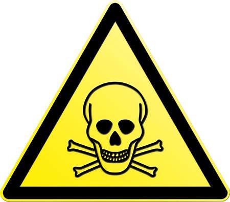 substances: Hazardous substances