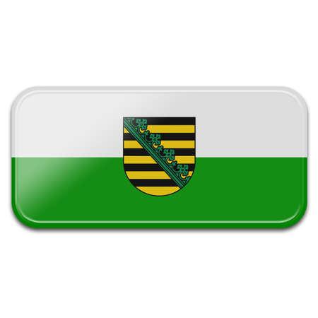 Sachsen, Deutschland