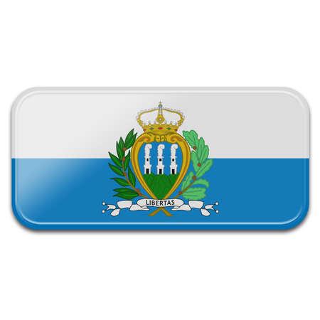 san marino: San Marino