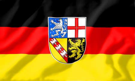 saarland: Saarland, Germany