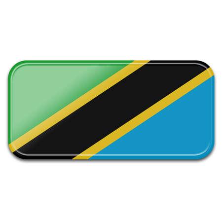 Tanzania photo