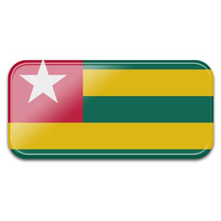Togo photo