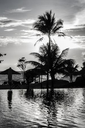 Mercure Resort on Phu Quoc island in southern Vietnam Sajtókép