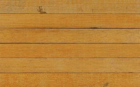 Vintage set of Orange Cuisenaire rods in a horizontal pattern Banco de Imagens