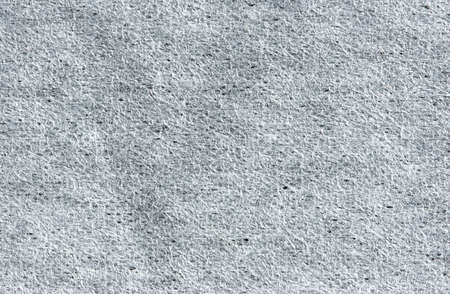 Macro image of the detailed fibres in tissue paper texture