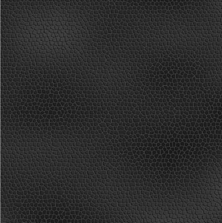 crocodile skin: leather background Illustration