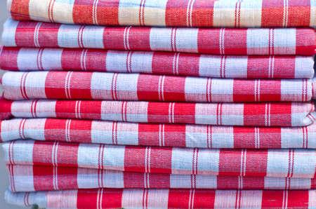 loincloth: Loincloth stack