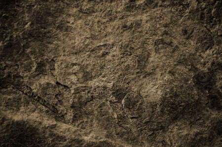Abstract grunge  rock texture background
