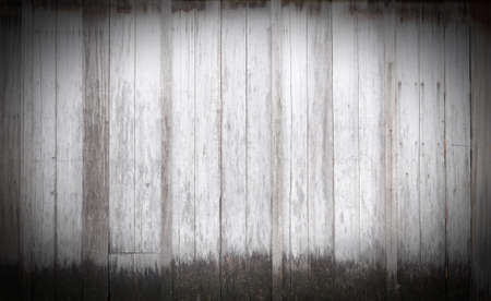 squalid: Grunge old wood wall background