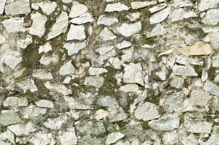 textured wall: natural stone wall textured background