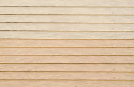 Beautiful artificial wood wall background texture