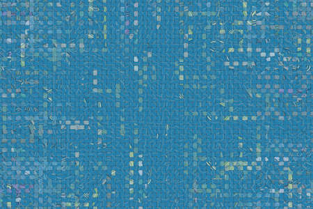Woven mat pattern abstract, rattan texture, backdrop or background. 版權商用圖片