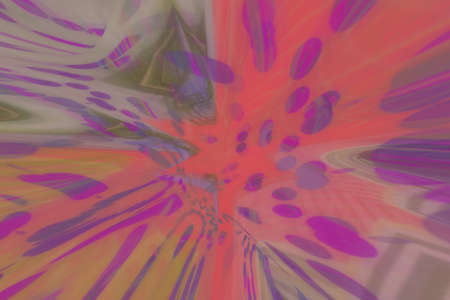 Background or backdrop, fluid effects blur dreamy, for design texture. 免版税图像