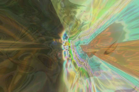 Background abstract fluid effects, blur dreamy for design, graphic resource.