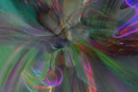 Background for web page, graphic design, catalog or texture, blur dreamy fluid effects. 免版税图像