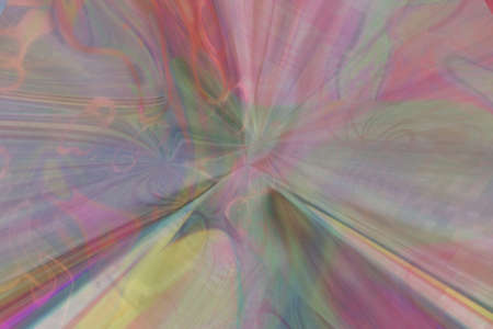Abstract fluid effects illustrations background,blur dreamy.