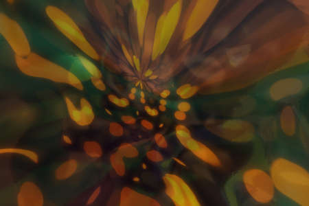 Background abstract fluid effects, blur dreamy for design, graphic resource. 免版税图像 - 145529722