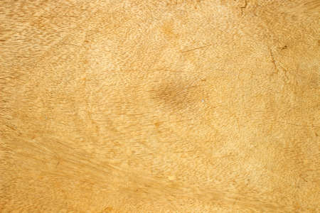 Yellow wood abstract texture background