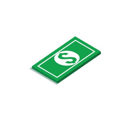 bill of exchange: Dollar money