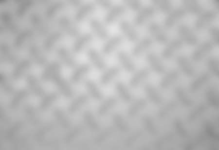 winter grilling: Blurred Abstract iron background close up