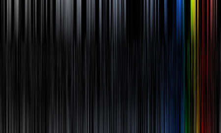 vertical lines: abstract Rainbow background. vertical lines and strips