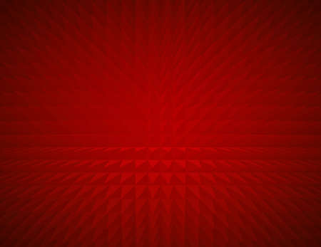 abstract red background layout design, web template with smooth gradient color photo