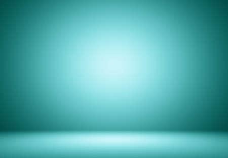 azul turqueza: Turquesa suave con Negro Estudio vi�eta bien utilizar como fondo, el informe bussiness, digital, plantilla de p�gina web.