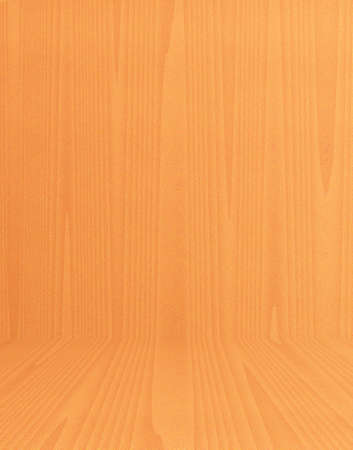 gradient background: Wood texture well use as background with grainy skin. Earth Tone.
