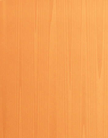 earth tone: Wood texture well use as background with grainy skin. Earth Tone.