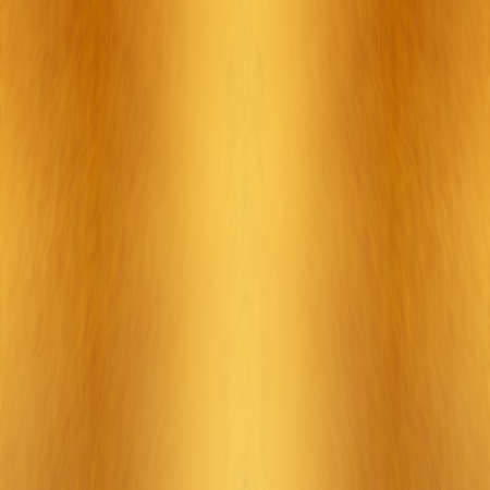 shiny floor: Luxury Gold Background with motion blur Stock Photo