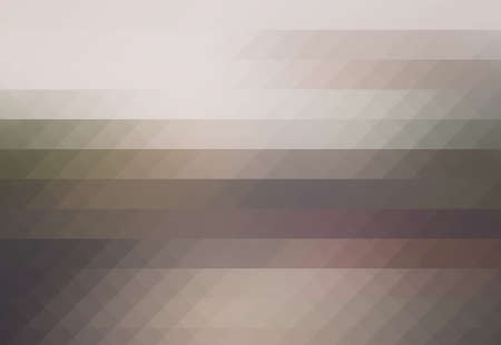 studio backdrop: Abstract Geometric pattern, triangles background well use as Studio backdrop ,business report,digital,website template.