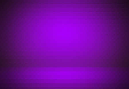 Smooth Elegrant Gradient Purple background well using as design.